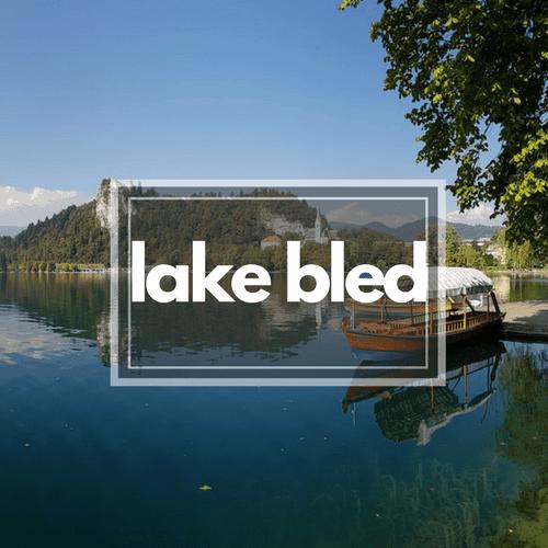 lakebled_tile