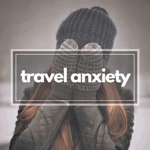 travelcharm_anxiety_tile