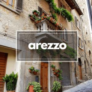 travelcharm_arezzo_tile