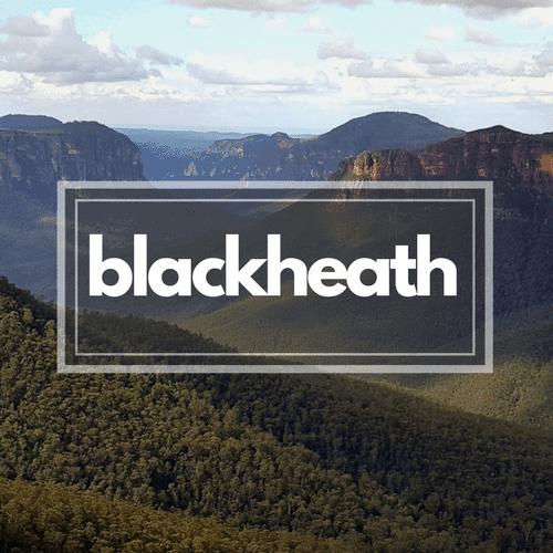 travelcharm_blackheath_tile
