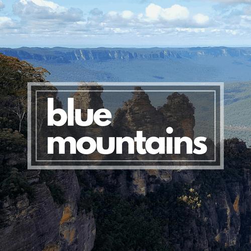 travelcharm_bluemountains_tile