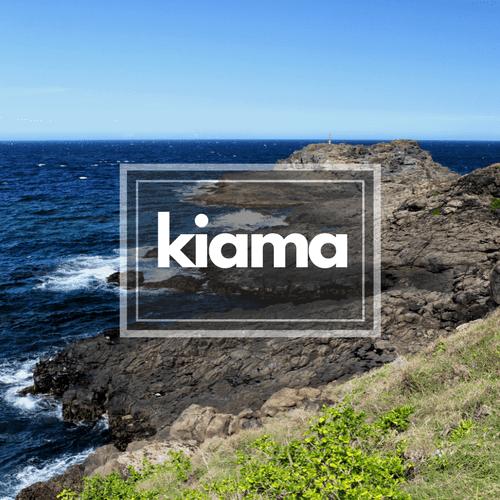 travelcharm_kiama_tile