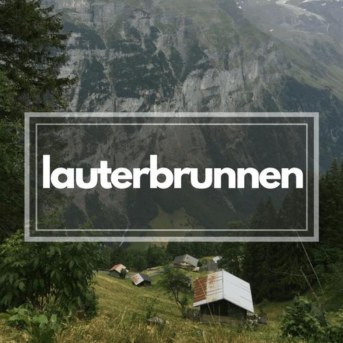 travelcharm_lauterbrunnen_tile