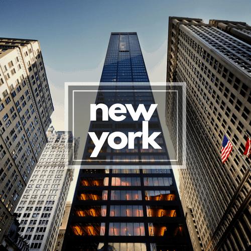 travelcharm_newyork_tile