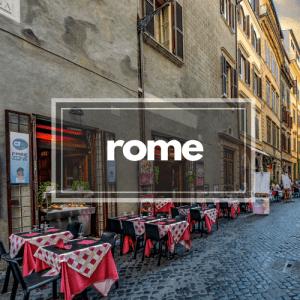 travelcharm_rome_tile