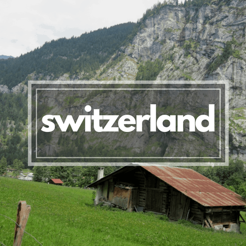 travelcharm_switzerland_tile