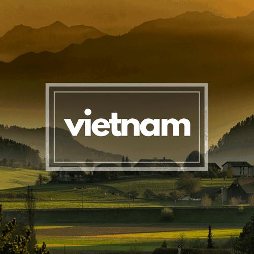 travelcharm_vietnam_tile
