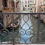 "Seeing the ""Real"" Venice"