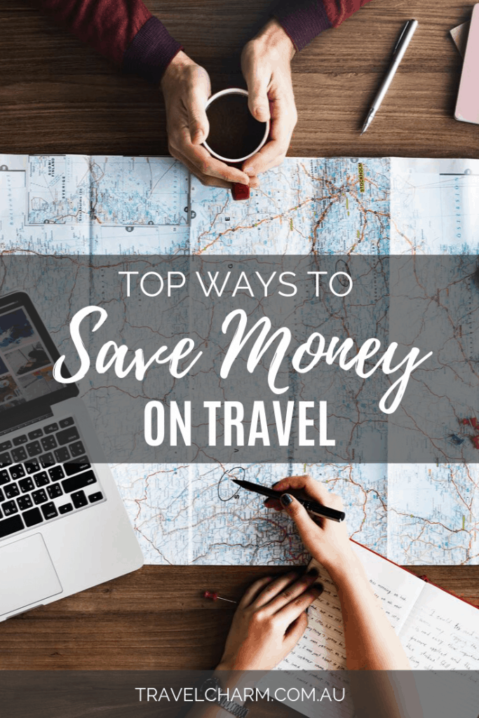 Find out how you can make your travel budget go further.