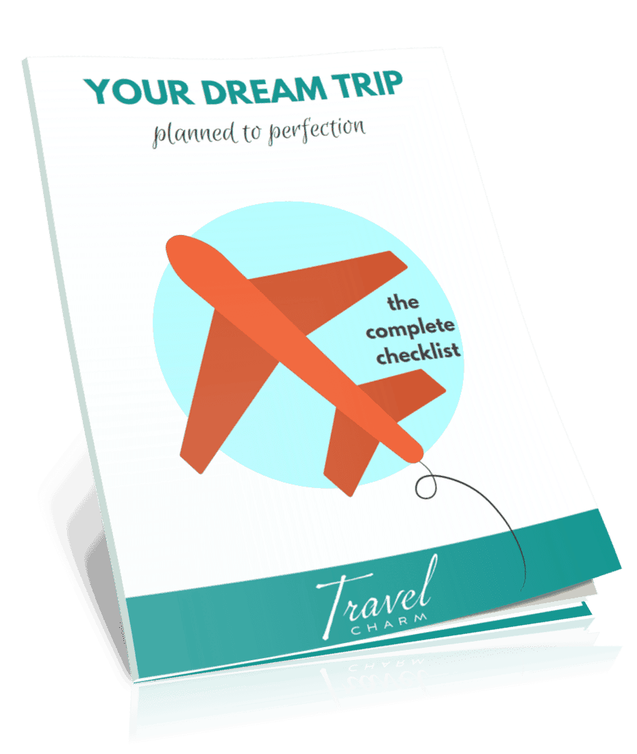 travelcharm_checklist_cover