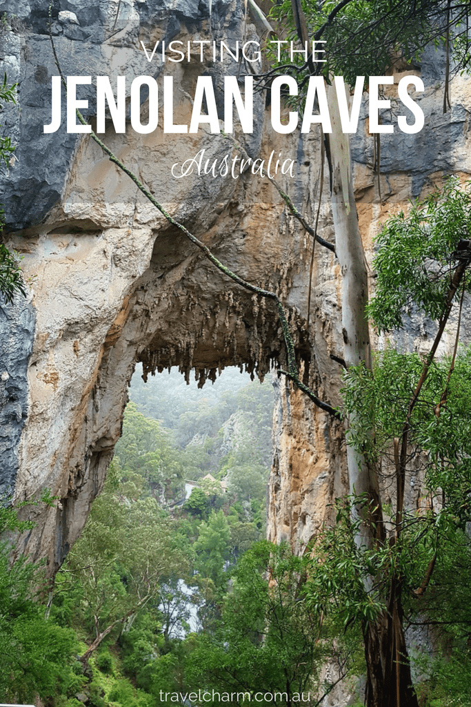 Jenolan Caves in NSW, Australia is one of my favourite places. With over 8 caves open to the public it is a beautiful place to visit.