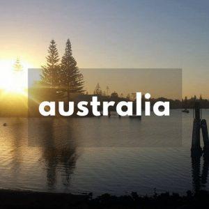 travelharm_travel_resource_australia