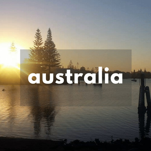 travelharm_travel_resource_australia