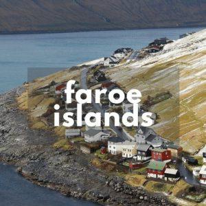 travelharm_travel_resource_faroeislands