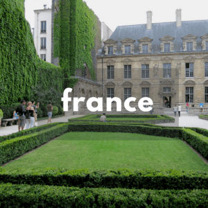travelharm_travel_resource_france