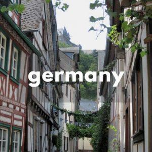 travelharm_travel_resource_germany