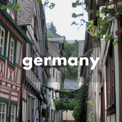 travelharm_travel_resource_germany