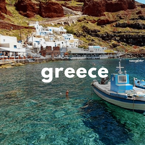 travelharm_travel_resource_greece