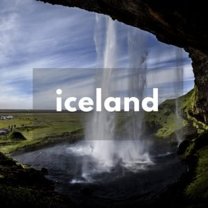 travelharm_travel_resource_iceland