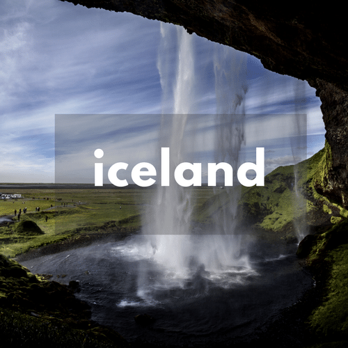 travelharm_travel_resource_iceland