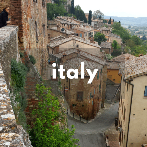 travelharm_travel_resource_italy