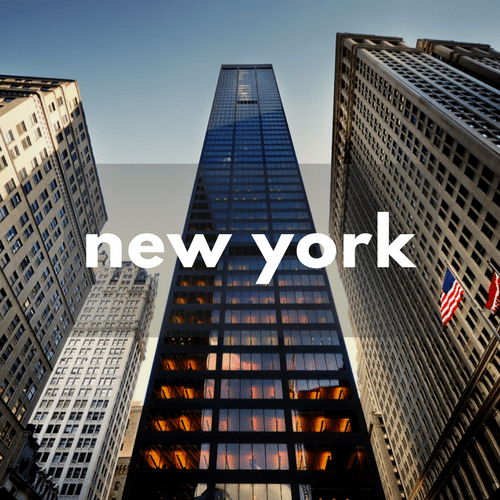 travelharm_travel_resource_newyork