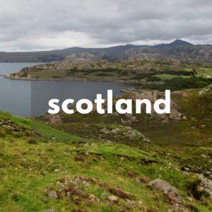 travelharm_travel_resource_scotland