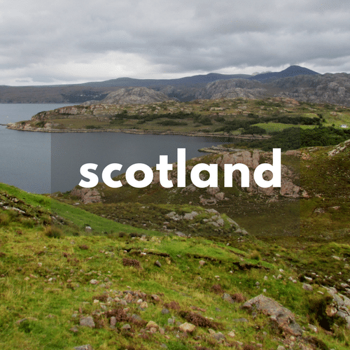 travelharm_travel_resource_scotland