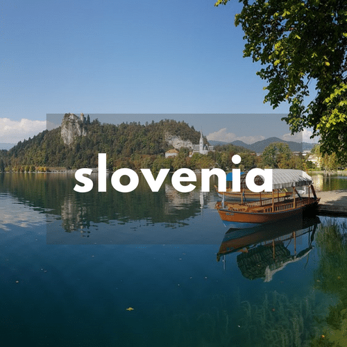 travelharm_travel_resource_slovenia