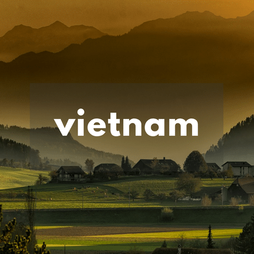 travelharm_travel_resource_vietnam