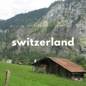 travelcharm_destination_switzerland