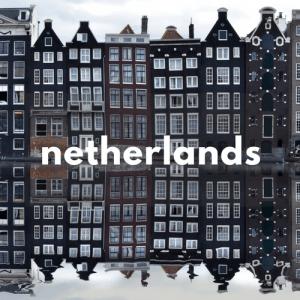 travelcharm_netherlands_tile