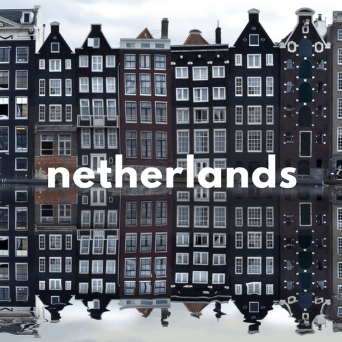 travelcharm_netherlands_tile