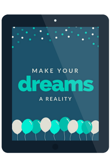 travelcharm_dreams_reality