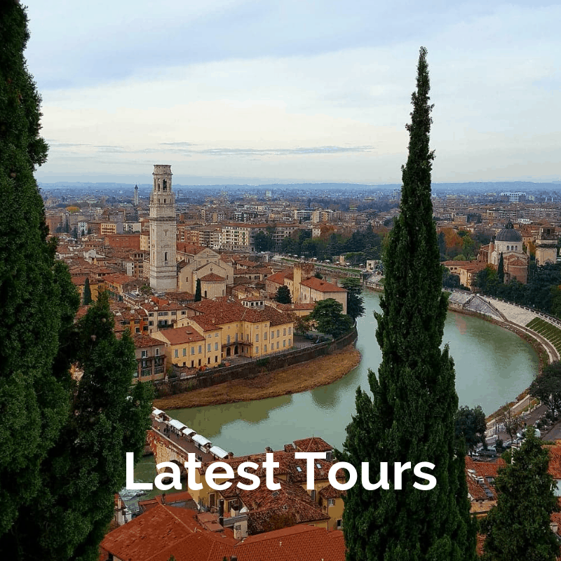 travelcharm_verona_latest_tours