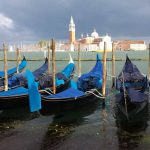 Find out how to see the real Venice, away from the crowds. #venice #europe #italy